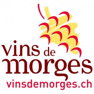 VdM_Panneau_communes_OK.indd