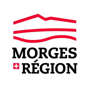 morges region